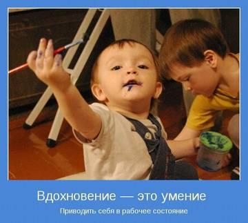 http://s3.uploads.ru/t/e3cbo.jpg