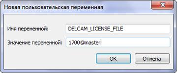 http://s3.uploads.ru/t/e3o85.png