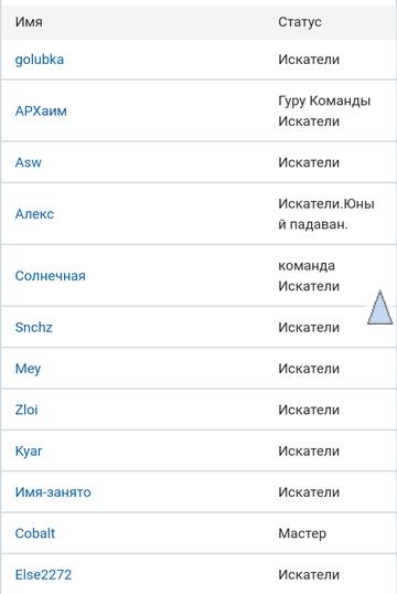 http://s3.uploads.ru/t/e4EmC.png
