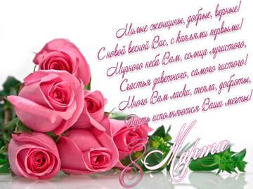 http://s3.uploads.ru/t/e8En1.jpg