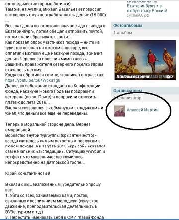 http://s3.uploads.ru/t/e9WP6.jpg