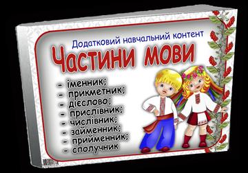 http://s3.uploads.ru/t/e9bAv.png