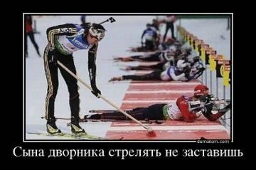 http://s3.uploads.ru/t/eAW5l.jpg