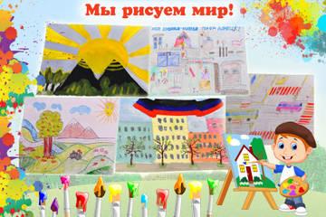 http://s3.uploads.ru/t/eBMbn.jpg