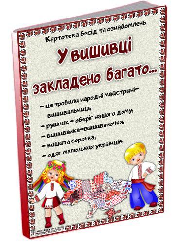 http://s3.uploads.ru/t/eBQf0.jpg