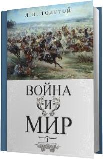 http://s3.uploads.ru/t/eBVtL.jpg