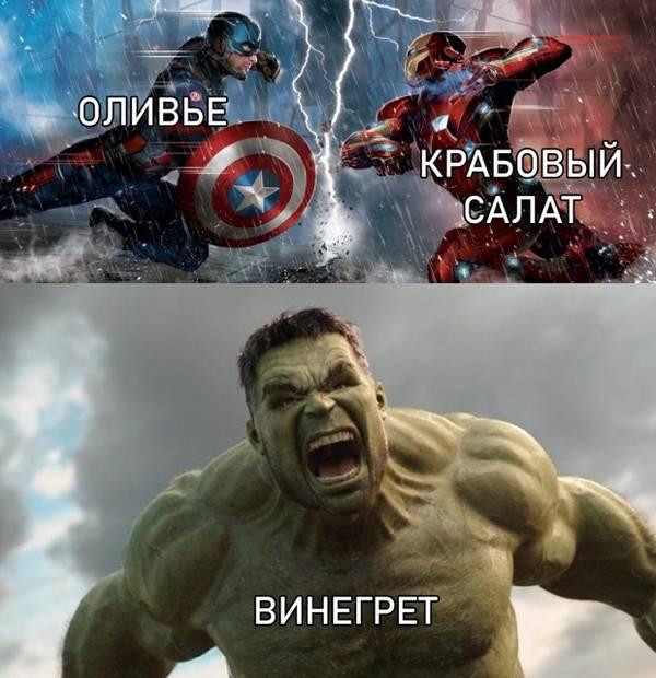 http://s3.uploads.ru/t/eCUJq.jpg
