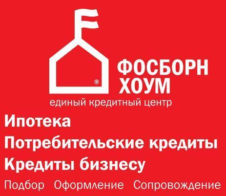 http://s3.uploads.ru/t/eCa4J.jpg