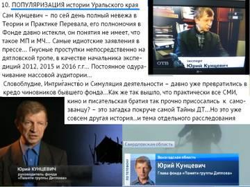 http://s3.uploads.ru/t/eGiHR.jpg