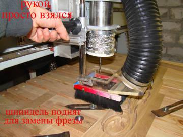 http://s3.uploads.ru/t/eHuWw.jpg