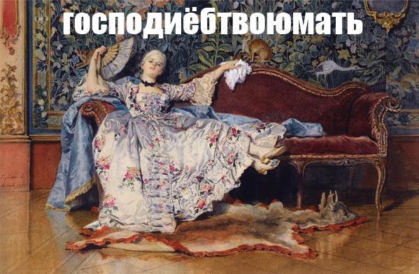 http://s3.uploads.ru/t/eIXri.jpg