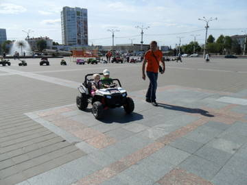 http://s3.uploads.ru/t/eK4ry.jpg
