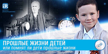 http://s3.uploads.ru/t/eN5YZ.jpg