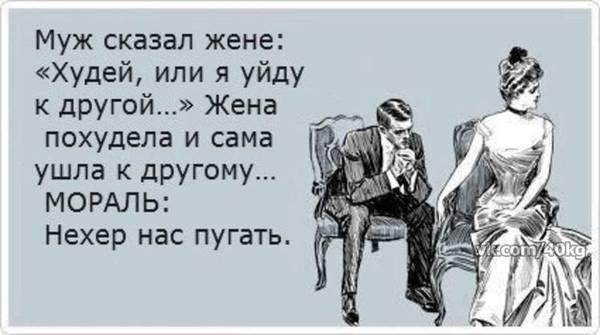 http://s3.uploads.ru/t/eNEBA.jpg