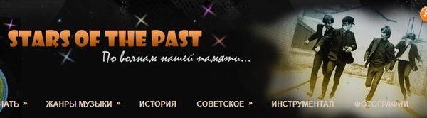 http://s3.uploads.ru/t/eOiL6.jpg