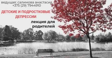 http://s3.uploads.ru/t/eSlWc.jpg