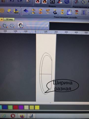 http://s3.uploads.ru/t/eUzKZ.jpg