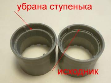 http://s3.uploads.ru/t/eYMrw.jpg