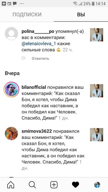 http://s3.uploads.ru/t/ebl7U.jpg