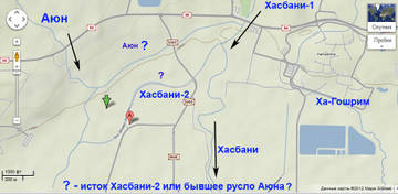http://s3.uploads.ru/t/ec8Sw.jpg