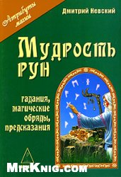 http://s3.uploads.ru/t/eiDZ4.jpg