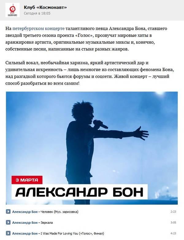 http://s3.uploads.ru/t/eiN6d.jpg