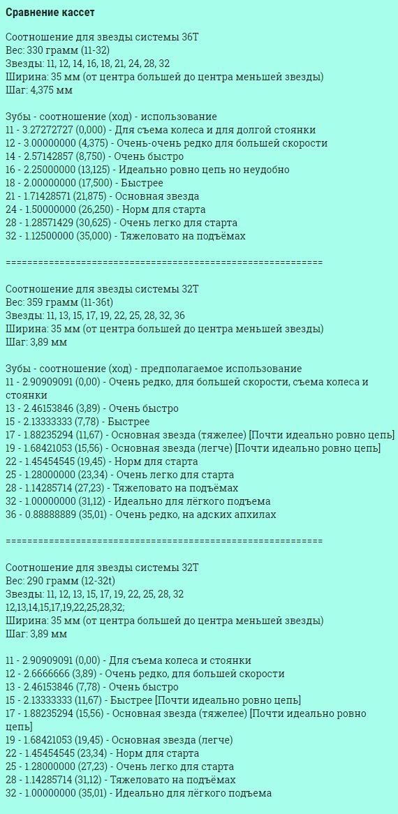 http://s3.uploads.ru/t/ekg1r.png