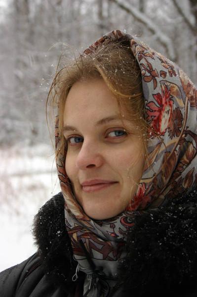 http://s3.uploads.ru/t/emd6E.jpg