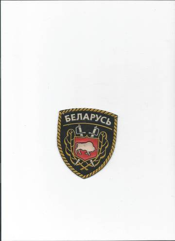 http://s3.uploads.ru/t/emgsH.jpg