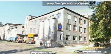http://s3.uploads.ru/t/enWPY.jpg