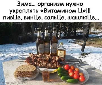 http://s3.uploads.ru/t/eqf0F.jpg