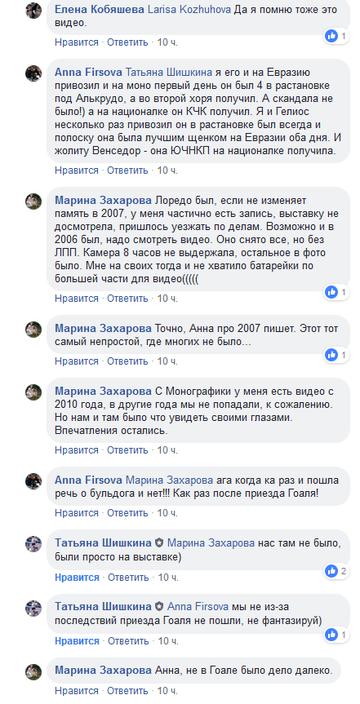 http://s3.uploads.ru/t/erQTD.png