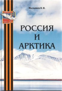 http://s3.uploads.ru/t/et5JF.jpg