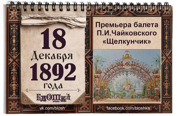 http://s3.uploads.ru/t/eu6Rd.jpg