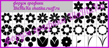 http://s3.uploads.ru/t/euMoU.png