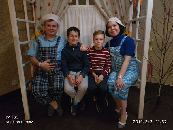 http://s3.uploads.ru/t/euhCz.jpg