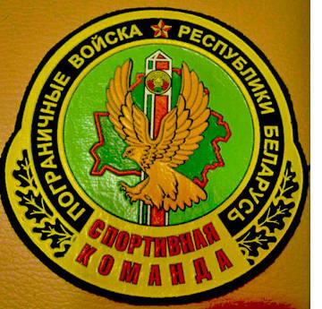 http://s3.uploads.ru/t/evDhJ.jpg