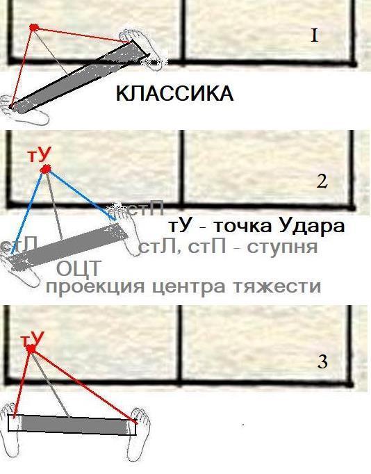 http://s3.uploads.ru/t/evFU3.jpg