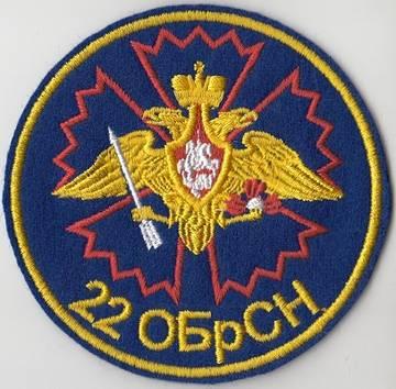 http://s3.uploads.ru/t/exKi2.jpg
