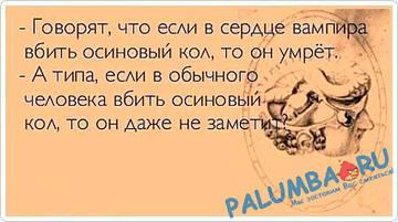 http://s3.uploads.ru/t/exicj.jpg