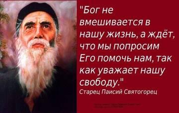 http://s3.uploads.ru/t/exkLO.jpg