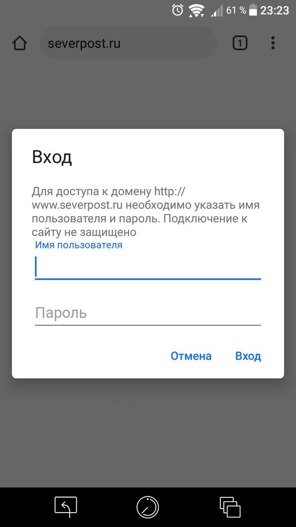 http://s3.uploads.ru/t/exnLX.png