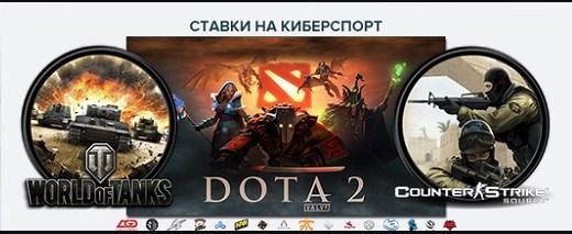 http://s3.uploads.ru/t/f4BcH.jpg