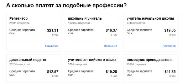 http://s3.uploads.ru/t/f7n6u.png