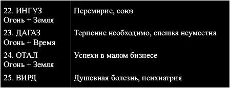 http://s3.uploads.ru/t/f8uQW.png