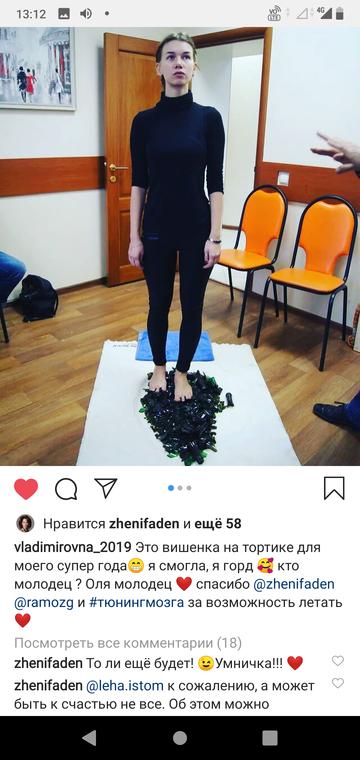 http://s3.uploads.ru/t/fDvsq.png