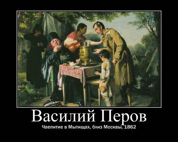 http://s3.uploads.ru/t/fEpAs.jpg