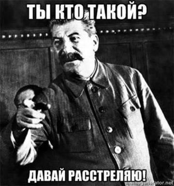 http://s3.uploads.ru/t/fJSxL.jpg