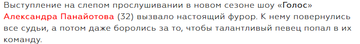 http://s3.uploads.ru/t/fJVqA.png