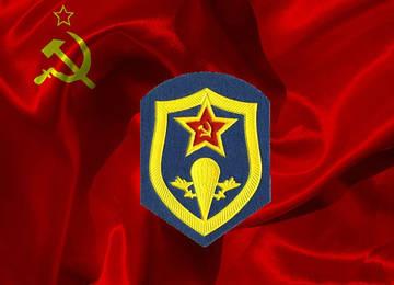 http://s3.uploads.ru/t/fL1GW.jpg